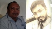 He didn't deserve this: Chennai doctor shares trauma of having to bury friend who was denied burial by mob