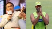 Nothing is impossible: Shoaib Akhtar responds to Sunil Gavaskar's remark on possibility of India-Pakistan series