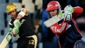 McCullum to de Villiers: Who became the 1st from his team to hit IPL hundreds