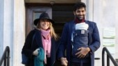 Purab Kohli reveals he, his family had Covid-19: Even after 2 weeks, we are still recovering