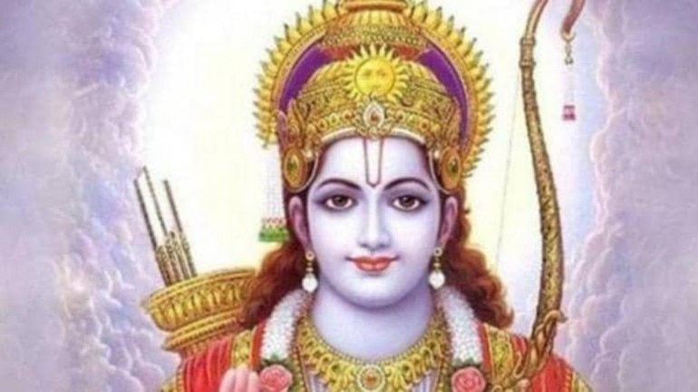 Ram Navami 2020: All you need to know - Information News