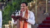 1900 Swayam courses, 60,000 Swayam Prabha TV videos to be translated into 10 regional languages: HRD Minister