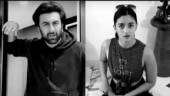 Ranbir Kapoor and Alia Bhatt went behind the camera for each other: Director of short film Family