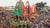 Odisha CM Naveen Patnaik dials PM Modi as uncertainty over Rath Yatra looms large amid Covid-19