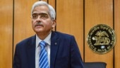 RBI Governor Live: Shaktikanta Das says economic activity came to a standstill during lockdown
