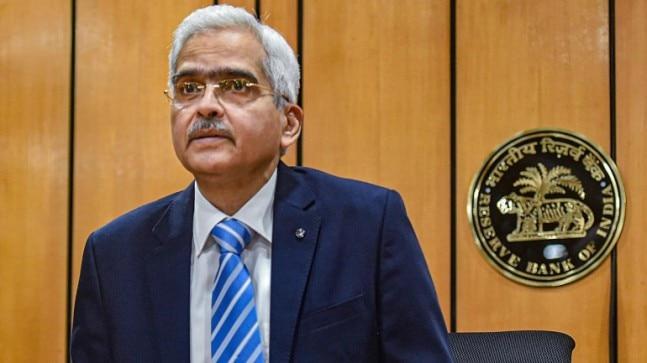 RBI Governor Address Live Updates: Shaktikanta Das addresses media for 2nd time in lockdown
