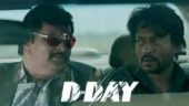 Throwback Thursday: It must be D-Day, for two legends Irrfan and Rishi Kapoor are gone