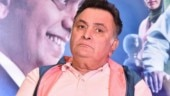 Rishi Kapoor dies at 67 in Mumbai: Shocking and unbelievable, say fans