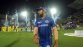 IPL 2020 suspended until further notice due to Covid-19, season will commence only when it is safe: BCCI
