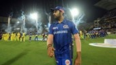 Can tell Rohit Sharma is a leader with the way he interacts with players: Robin Uthappa