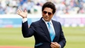 Players will be wary for some time: Sachin Tendulkar on cricketers shining ball with saliva