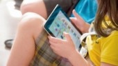 Excessive screen time can cause medical issues, mental stress in children, warn doctors