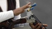 Pressure on NRAI to cancel New Delhi shooting World Cup due to Covid-19 crisis