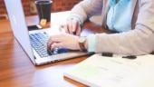 NEET, JEE Main 2020: Online coaching comes to rescue amid coronavirus lockdown