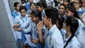 Chandigarh class 9, class 11 results to be out on April 20