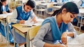 CBSE Board Exams 2020: Remaining papers won't be cancelled due to lockdown