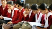 Students of classes 6 to 9, 11 to be promoted directly in Uttar Pradesh amidst lockdown
