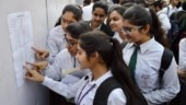 Important! CBSE starts 3 new subjects, skills courses from class 6 onwards: Check full list of skill courses