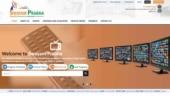 Coronavirus Outbreak: Tata Sky, Airtel DTH to air HRD Ministry's educational Swayam Prabha channels
