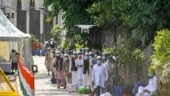 Coronavirus: India holds its breath as Talbighi cases explode across states, Covid-19 tally crosses 1,900