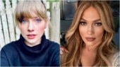 Taylor Swift, Jennifer Lopez join One World: Together at Home concert to celebrate coronavirus warriors