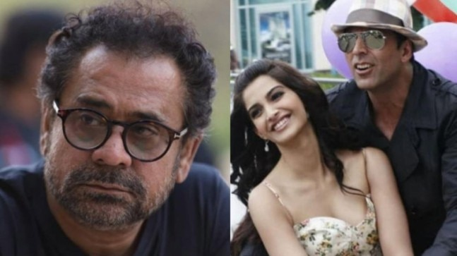 9 years of Thank You: Anees Bazmee remembers Akshay Kumar and Sonam Kapoor film