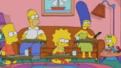 The Simpsons will start streaming on OTT from April 15