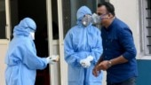 Covid-19: Agra reports first death, 76-year-old woman succumbs to virus