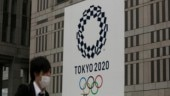 Very pessimistic Tokyo Olympics will happen in 2021: Japan scientist