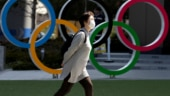 Added burden not economic stimulus: Experts on 2021 Tokyo Olympics in Japan