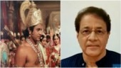 Ramayan star Arun Govil's request to his fake Twitter account holder goes viral