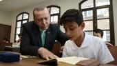 Turkey extends schools shutdown due to coronavirus