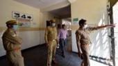 UP man shot dead at tea shop for blaming Tablighi Jamaat for coronavirus spread