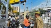 Covid-19 lockdown: No public gatherings in UP till June 30, announces CM Adityanath