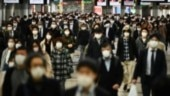 Japan PM to expand virus emergency nationwide: Reports