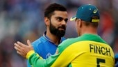 Australia players were too scared to sledge Virat Kohli, sucked up to India for IPL contracts: Michael Clarke