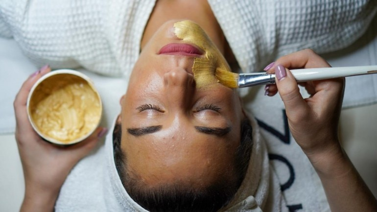 Quarantine Curation: 10 homemade face masks for flawless skin ...