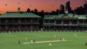 Coronavirus brings cricket to a halt: 2 months since Australia played New Zealand in empty SCG