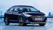 Hyundai Motor India re-opens 806 showrooms, 863 workshops across country