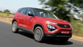 Tata Motors resumes operations at select plants, dealerships