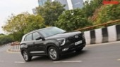 Covid-19 lockdown impact: Hyundai Motor India domestic sales at zero units in April 2020