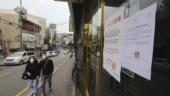 Homophobia threatens to hamper South Korea's Covid-19 campaign