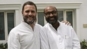 Keeping UP Congress chief unnecessarily in jail exposes anti-poor mindset of UP govt: Rahul Gandhi