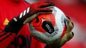 Return of Bundesliga marks way for English and Spanish football leagues amid coronavirus crisis