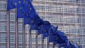 Coronavirus pandemic: EU climate neutrality goal not negotiable, say lawmakers