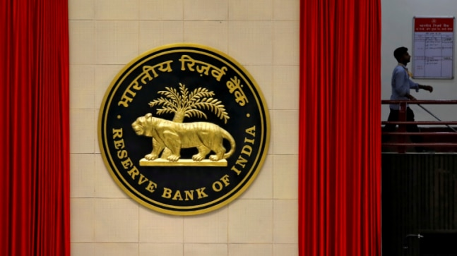 RBI may need to aggressively cut rates alongside fiscal stimulus: Economists