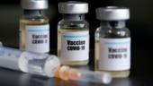 Oxford coronavirus vaccine: Phase II and III human trials announced