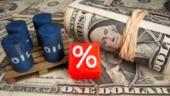 Oil prices climb as faith in supply cuts grows