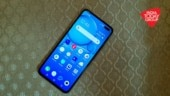 Vivo V19 launched in India: Price, specifications and features