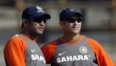 No one should dictate to MS Dhoni: Gary Kirsten on India star's retirement rumours